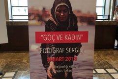 Goc-ve-Kadin-2