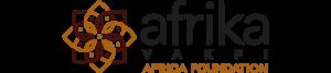 Afrika Vakfı