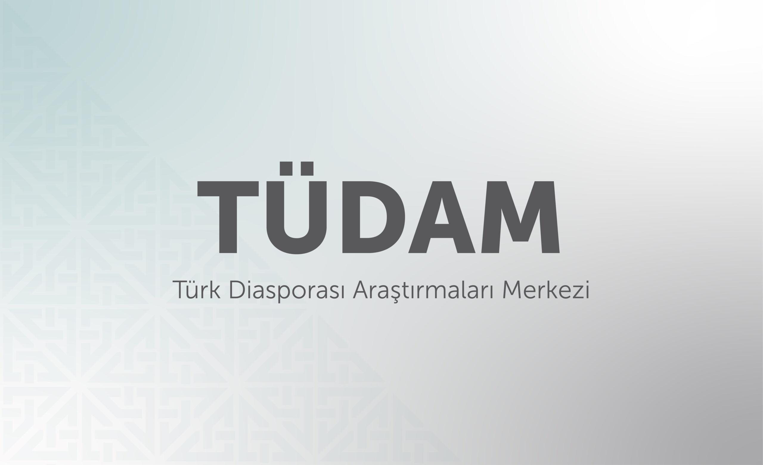 TÜDAM